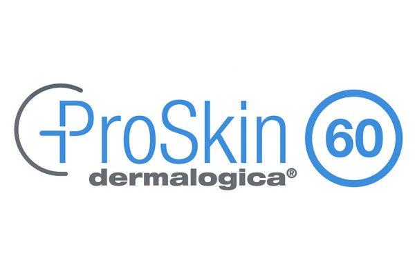 ProSkin 60 Logo