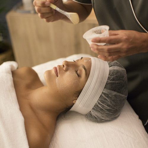 facial-treatment-daventry