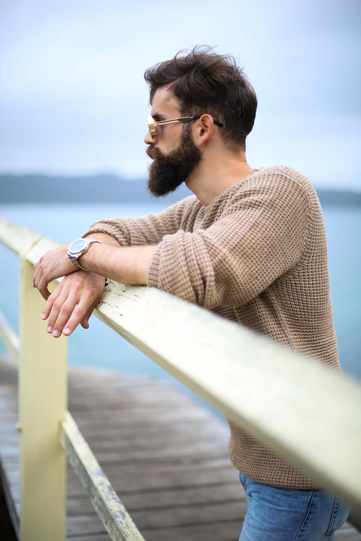 male-treatments-jonathan-zerger-610180-smallunsplash