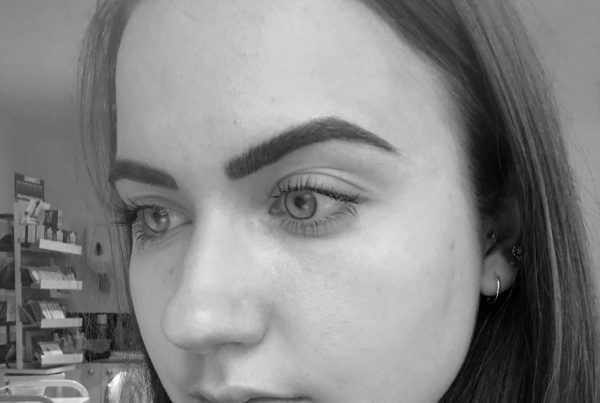 micro-blading-daventry-beauty-services-northamptonshire-microblading-eyebrows