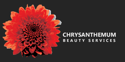 chrysanthemum beauty microblading micropigmentation