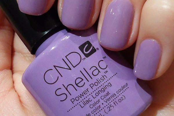 shellac-nails-daventry